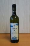 Víno - Rulandské šedé