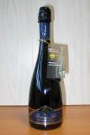 Víno - Bohemia Sekt – Prestige brut