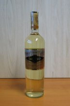 Víno - Sauvignon Blanc